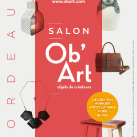 salon obart bordeau